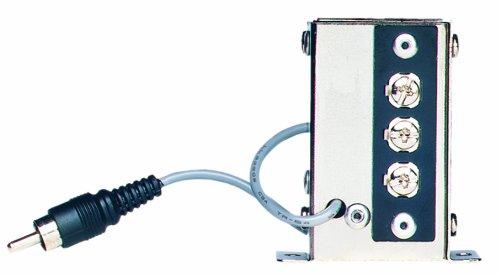 Bogen LINE XFMR 500 OHM 57 4188 01 - Bogen Lighting Shopping Results
