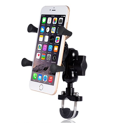 Motorcycle TurnRaise Charger Samsung Smartphones product image