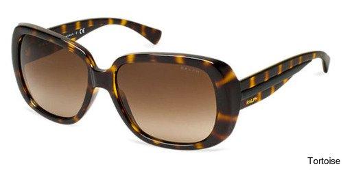 Ralph Ralph Lauren RA5166 Sunglasses Frame Eyeglasses and - Sunglasses Online Customize