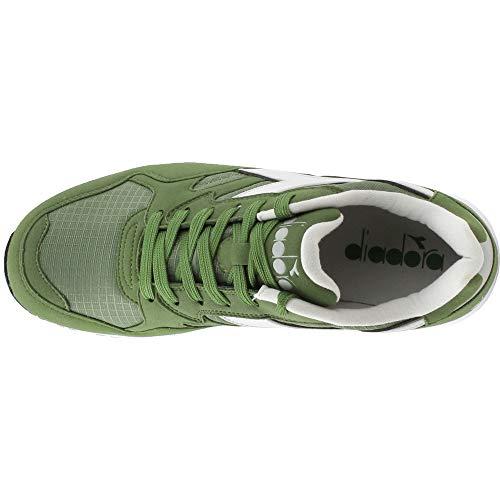 Green Olivine Diadora Mens Diadora N902 Mens gx8IBIzqv