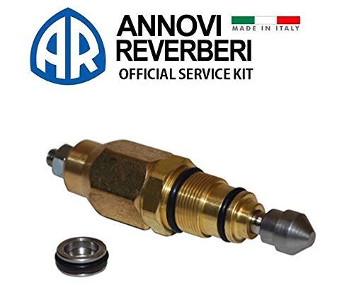 AR Unloader Valve 2280 for Annovi Reverberi RSV Series Pressure Washer Pump