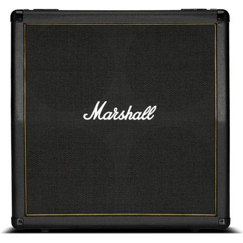 Marshall MG412AG 120-watt 4x12