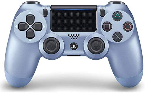 World best Wireless Controller for Playstation 4