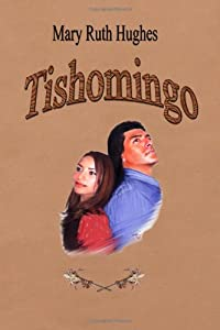 Tishomingo