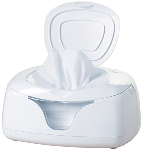 Dexbaby Wipe Warmer for Children and Kids