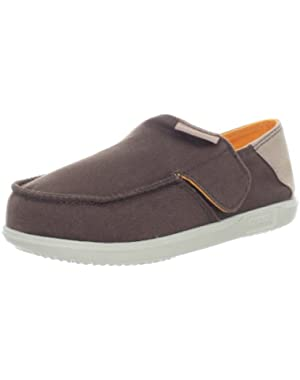 Boys' Santa Cruz Loafer C