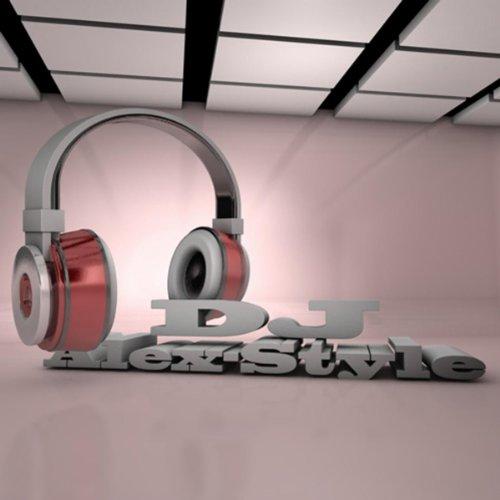 HaLLoWeeN 2o12(Original Hard Electro Mix) ()