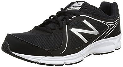 New Balance M390Bw2, Men's Running Shoes: Amazon.co.uk