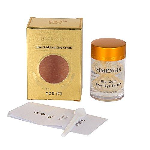 Bio Essence Face Lifting Cream - 9