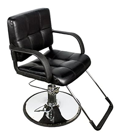 Peachy Amazon Com Brand New Cielo Blue Professional All Purpose Theyellowbook Wood Chair Design Ideas Theyellowbookinfo