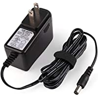 12V Power Adapter, Replacement for Yamaha PA130 PA150,...