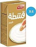 Kdd Thick Cream , 125 ml x 4