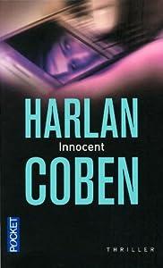 vignette de 'Innocent (Harlan Coben)'