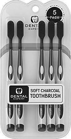 The 8 best whitening toothbrush