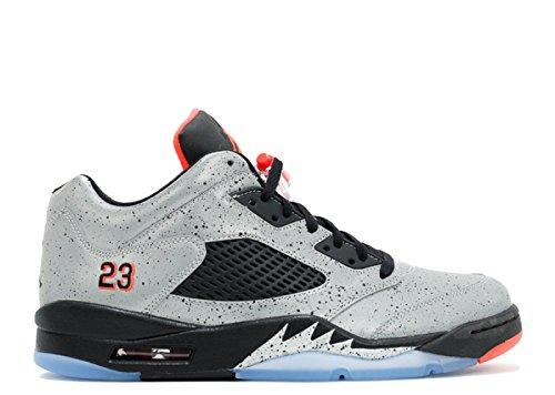 5 Air Neymar Jordan 846315 025 Nike Retro 3m Low V C1nqxYdwHt