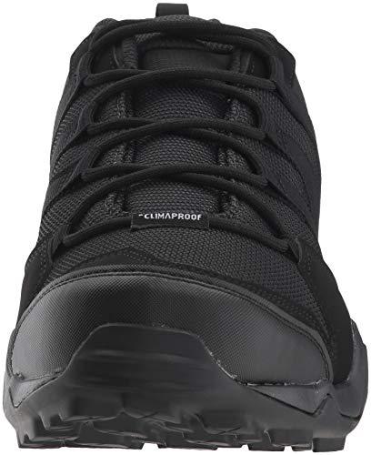 adidas Outdoor Men's Terrex Ax2 Cp Hiking Boot 2