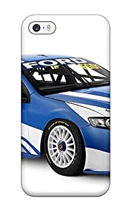 lintao diy New Arrival Ford For Iphone 5/5s Case Cover