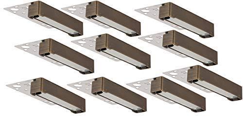 Hardscape Lighting Led in US - 6