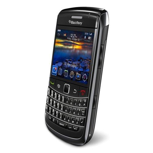 opera mini pour blackberry bold 9700 gratuit