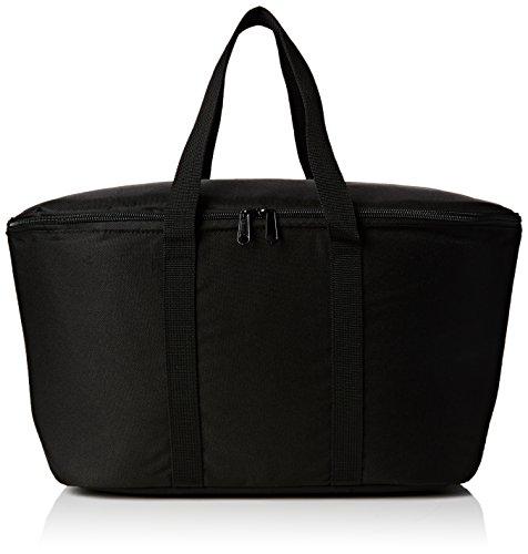 Reisenthel UH7003 coolerbag, schwarz