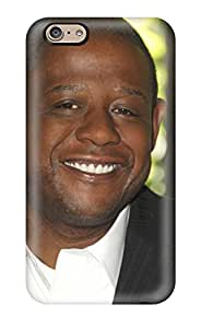Evelyn C. Wingfield's Shop Tpu Case Skin Protector For Iphone 6 Forest Whitaker With Nice Appearance 3882308K48027996