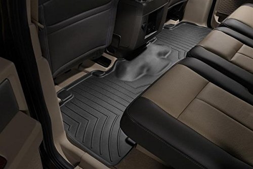 weathertech-custom-fit-rear-floorliner-for-ford-expedition-lincoln-navigator-black