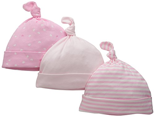 Childrens Place Girls Sweet Knit