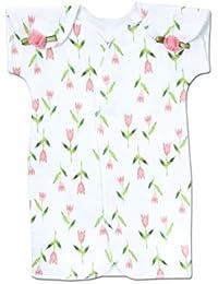 Baby Boy S Nightgowns Amazon Com