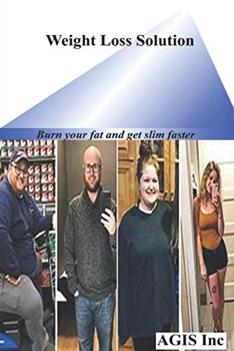 Weight Loss Solution -