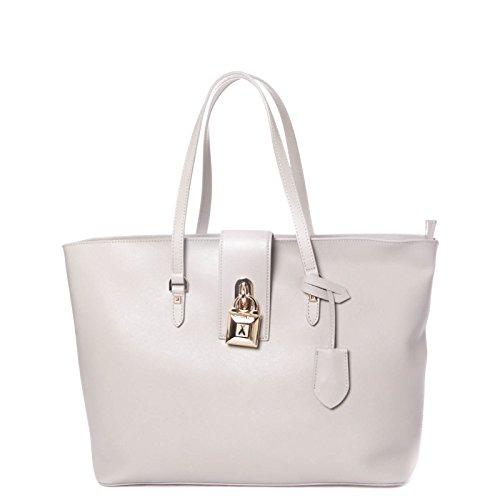 47531d0f4507 Pelle Shopping i Con Patrizia Lucchetto Pepe at78-s411 - A 2016-2017 2v6066  ...