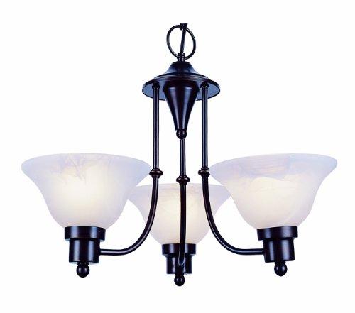 - Trans Globe Lighting 6544 WB Indoor Perkins 18.5