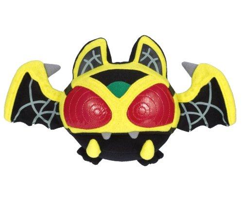 Oresama Talk! Kiva Kivat-bat The 3rd Bandai Kamen Rider Kiva Talk! cfb50d