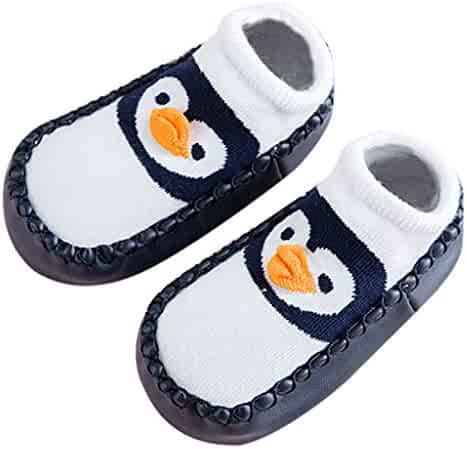66e5a72665149 Shopping 18-24 mo. - Shoes - Baby Boys - Baby - Clothing, Shoes ...