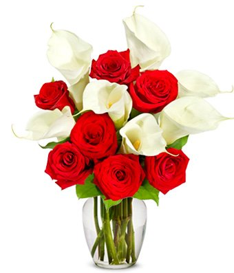 from-you-flowers-red-rose-calla-lily-bouquet-premium-free-vase-included