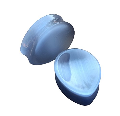 35 mm ear plugs - 9