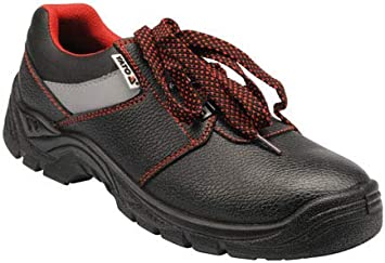 Yato yt-80552 – Safety Shoes Low Cut