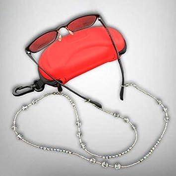 Decorativos Moldeados Gafas de Sol Gafas de Cable Holder ...