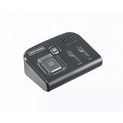 garage door monitor wireless - 6
