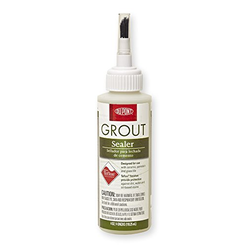 dupont-grout-sealer-with-applicator-tip-4oz-bottle-case-of-12
