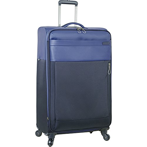 97dfcfce8919 Nautica Luggage Review (Not Just For Sailors) | Expert World Travel