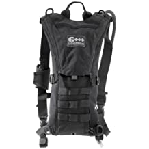 Geigerrig Tactical Rigger Hydration Pack