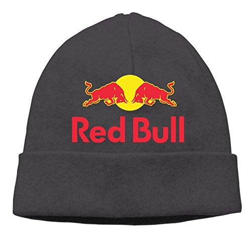 Racing Team Hat - 8