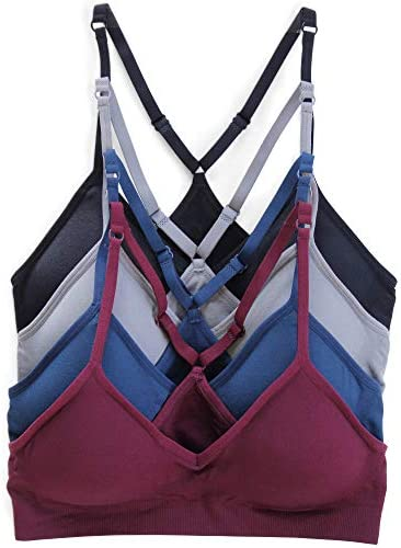 Kalon Pack Racerback Sports Women product image