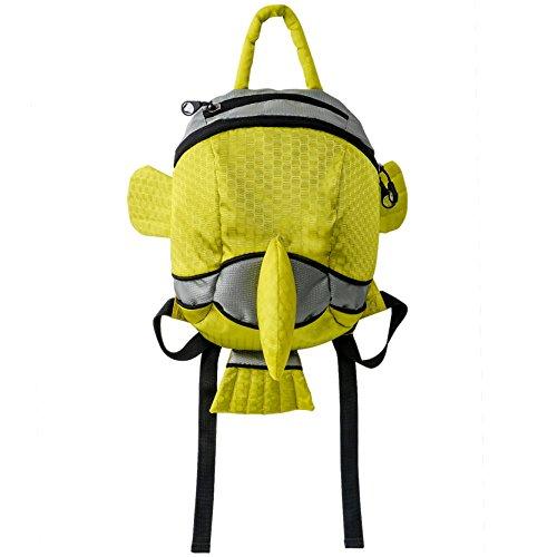 aurelius-little-kid-backpack-3d-cartoon-toddler-pre-school-baganimal-style-shark