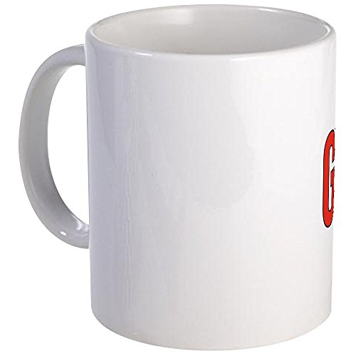CafePress - Family Guy Giggity - Unique Coffee Mug, Coffee Cup