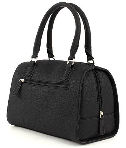 GERRY WEBER Talk Different II Handbag M Black