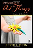 Art Therapy, Judith Rubin, 0415960932