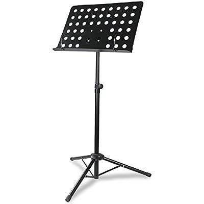 encore-basics-music-stand-portable