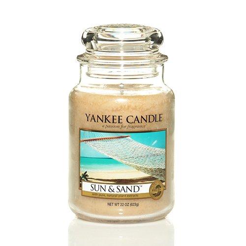 yankee-candle-company-sun-sand-large-jar-candle