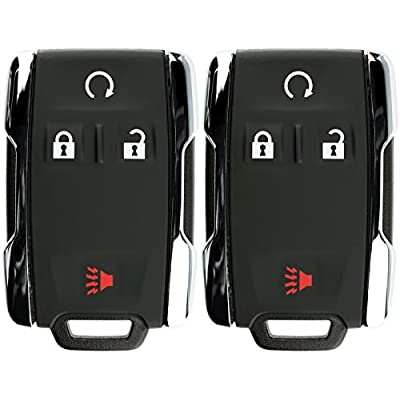 keylessoption-keyless-entry-remote-5
